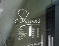 Shivas