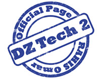 DZ Tech 2