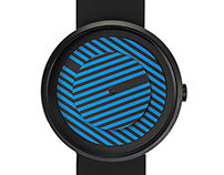 OPTICAL - Watch for Projectswatches