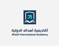 Ahdaf International Academy