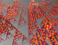 2017 Adobe Digital Government Symposium Stinger