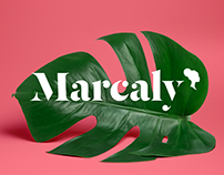 Marcaly Price list