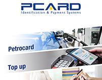 PCARD Poster