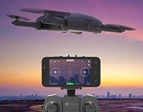 Drones Development