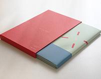 Yuan Ze University Year book
