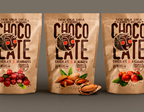 CHOCOLATE ® Brand