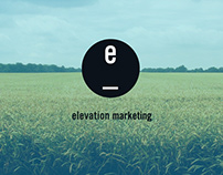 Elevation Marketing B2B