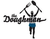 The DOUGHMAN 2010