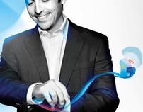 Barclays Mundo azul