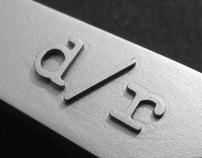 d/r scissors