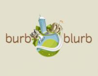 Burbblurb