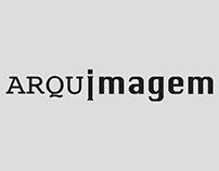 Catálogo Arquimagem