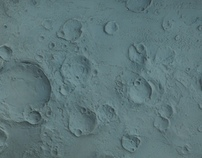 moon&stone