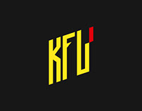 KFU - Kyrgyz Football Union