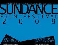 Sundance School Project