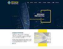 Almanan Network