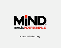 Independence Media: MiND TV Promos