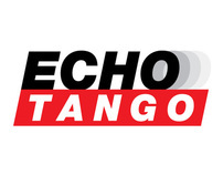 Logos (assorted, 2007-2012)