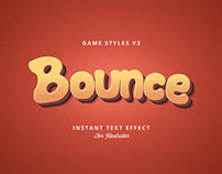 Game Styles for Illustrator V3-Download