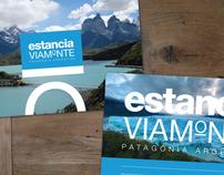 Estancia Viamonte