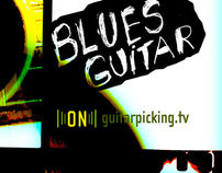 ON guitarpicking.tv