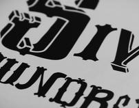 "Typeface design "" Gavin and Gavin Alt """