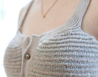 Sweaters about Collections