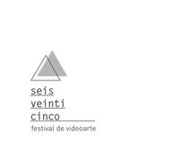 video art festival