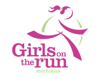 Girls on the Run Promotional Video
