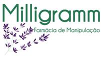 Milligramm