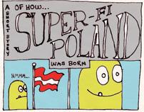 Super-Fi Poland