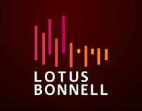 Lotus Bonnell