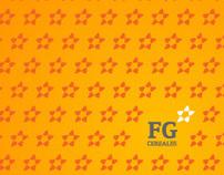 FG Cereales
