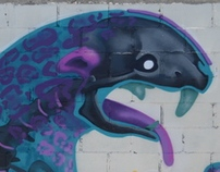 Jaguar Guardian