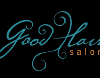 Good Hair Salon