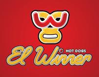 El Winner