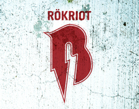 ROKRIOT