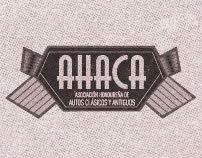 AHACA