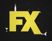 FX fillers