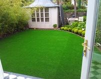 Mewsli Grass