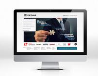 Website | EEDAR