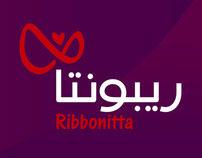 Ribbonitta Identity
