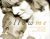 Follow Me - Book Cover