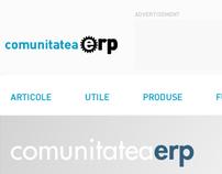 Comunitatea ERP