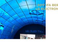 2017 IFA