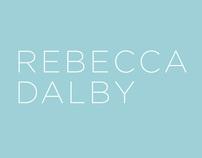 Rebecca Dalby