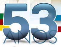 Nonoai 53 anos (projeto rejeitado)