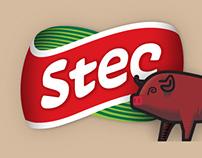 BRAND 01 STEC