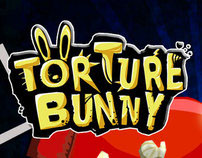 Torture Bunny Game