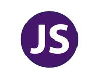 JS Design Services Chartered Surveyors & Architect
